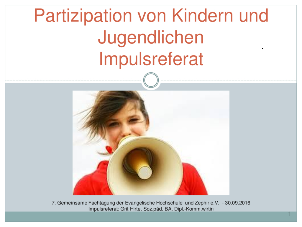 thumbnail of 20160930-Präsentation-7.Fachtag-Zephir-und-EHB-Thema-Partizipation