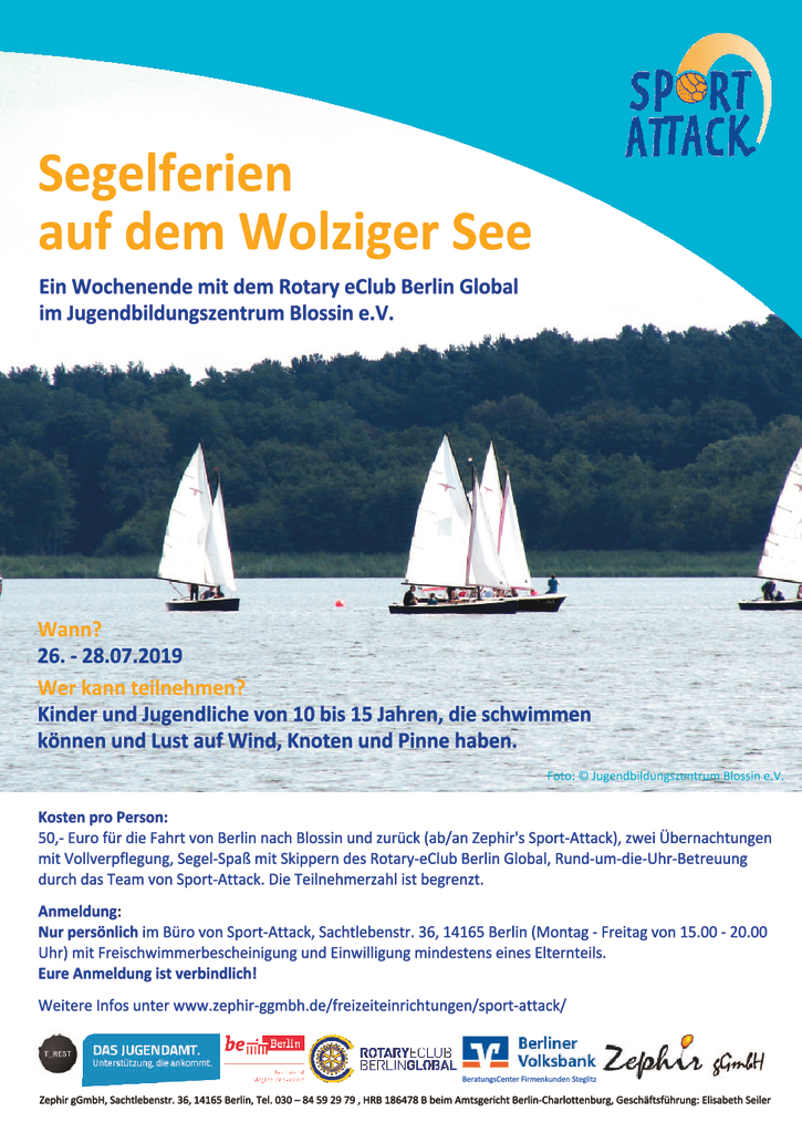 thumbnail of Flyer A5 Segeln 2019 Blossin final-komprimiert