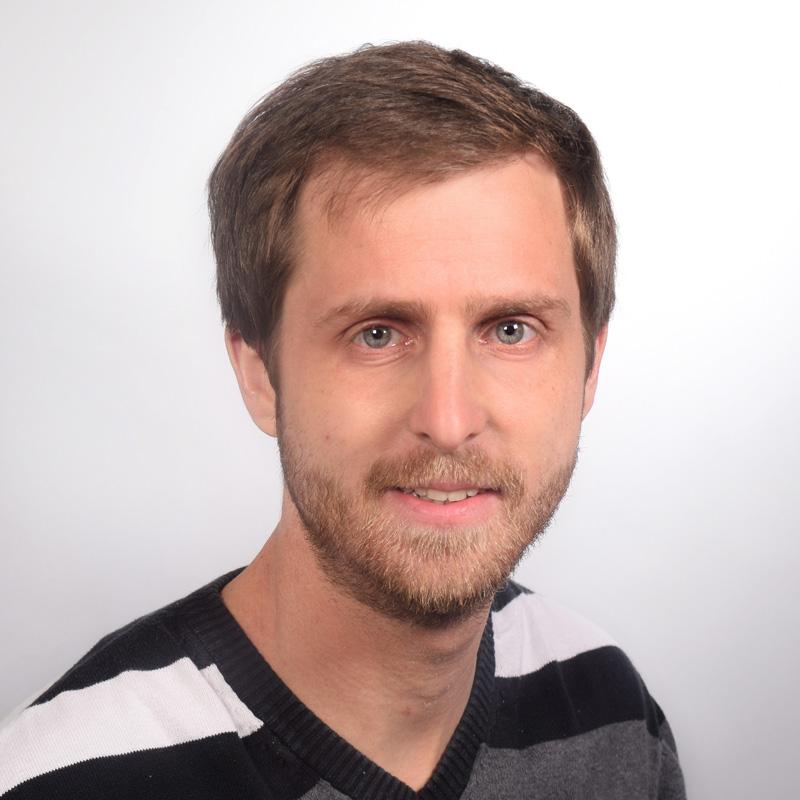Mathias Seidel, Pädagogische Leitung